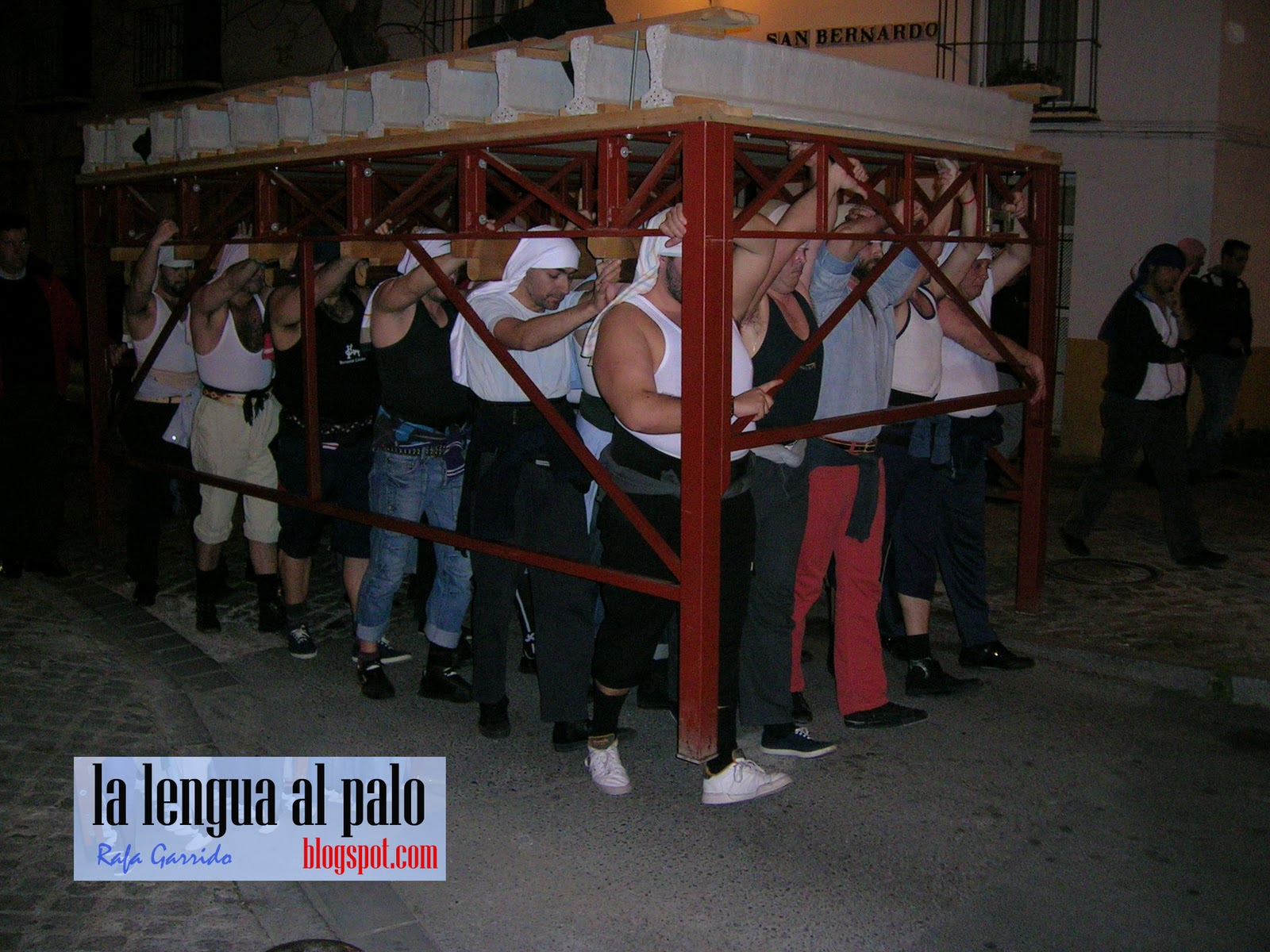 San Rafa Ca Restaurants Open Christmas