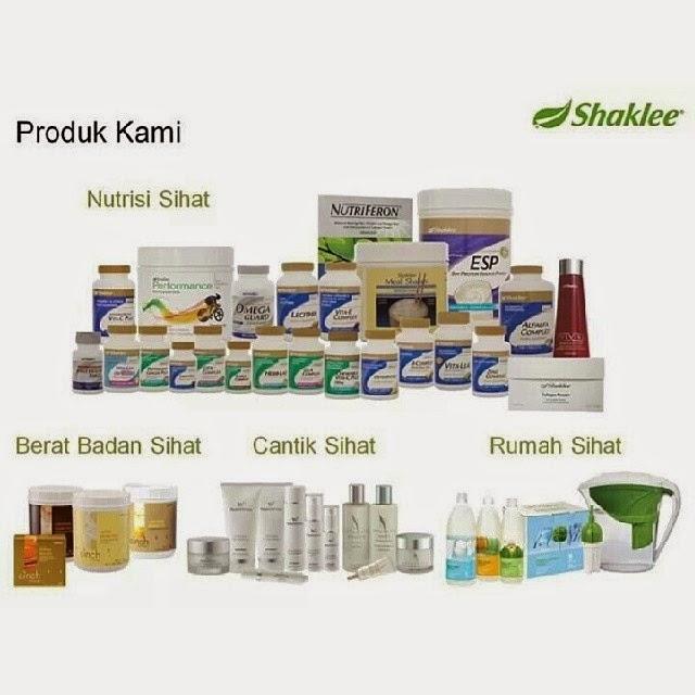 produk kami
