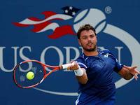 Stan Wawrinka tennis atp