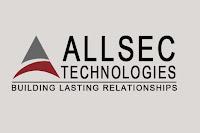Allsec