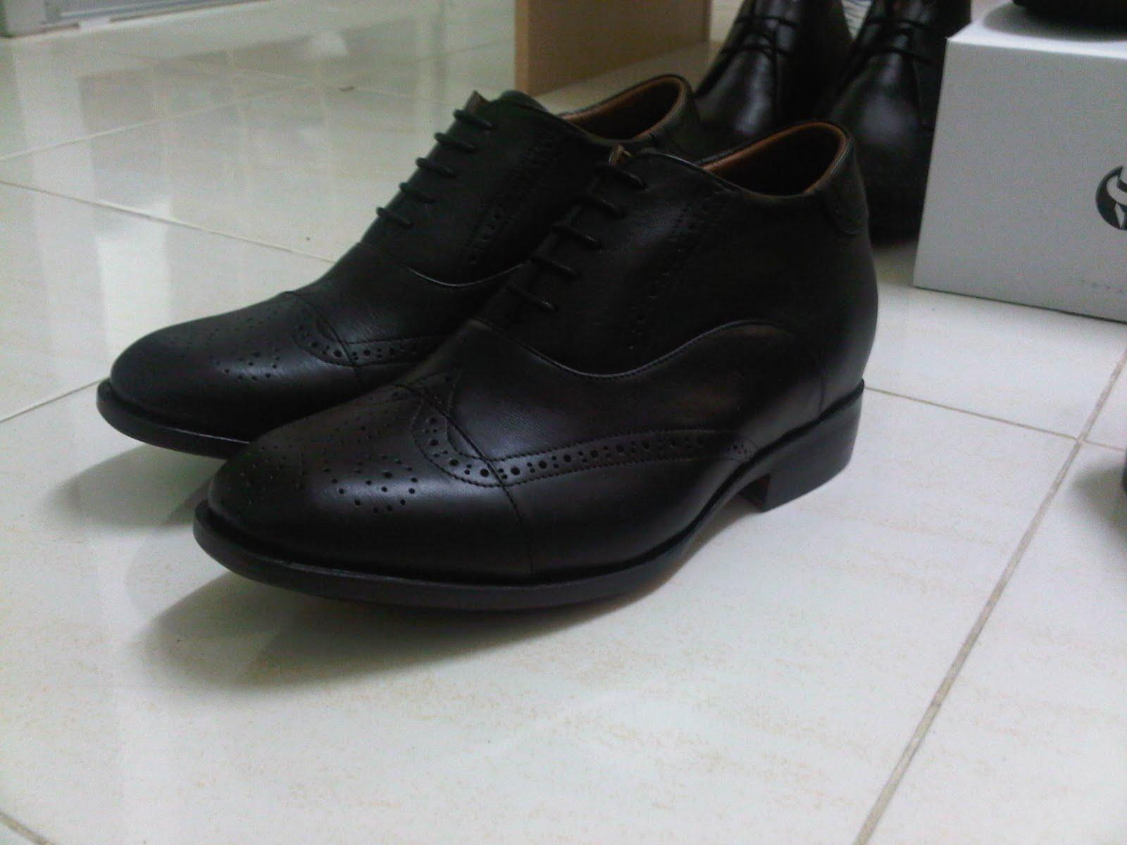 Image Result For Best Shoes For Men
