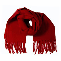 http://www.buyyourties.com/scarves-c-405.html
