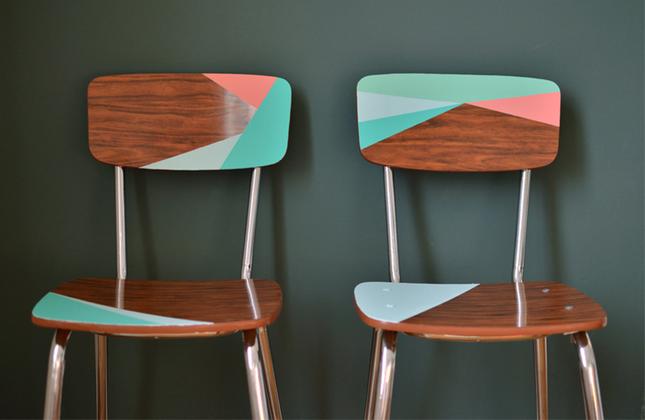 pra-renovar-a-decoracao-cadeiras-bancos-e-banquetas-1