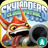 Skylanders Cloud Patrol 1.8.0 Apk Downloads
