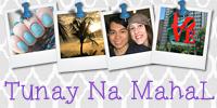Tunay Na Mahal