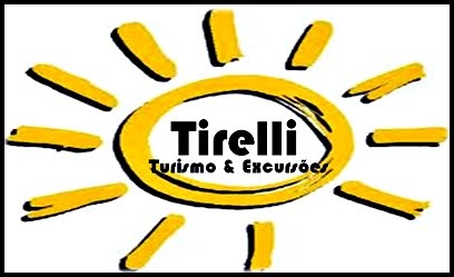 Tirelli Excursões - Lorena e Guaratinguetá