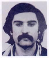 Eduardo Alfredo VALENTINI