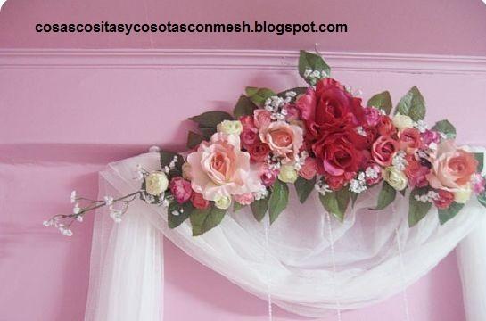 http://3.bp.blogspot.com/-MSmmpYoaMY8/Ti2RHBSCRlI/AAAAAAAAM3s/ThIK_dE2YmQ/s1600/percha5.jpg