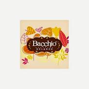 Heladería Baccio