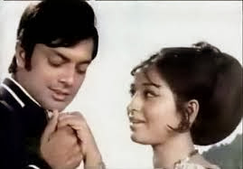 Waheed Murad Scandals