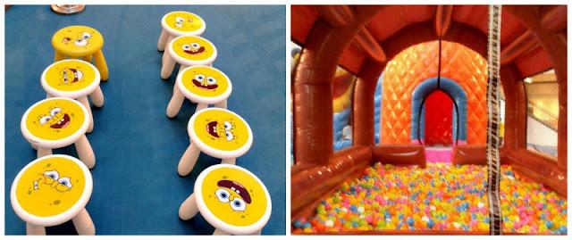 spongebob-stools-ball-pit