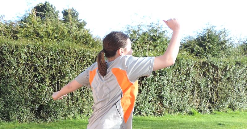 Préparation physique individuelle ~ Sports et santé
