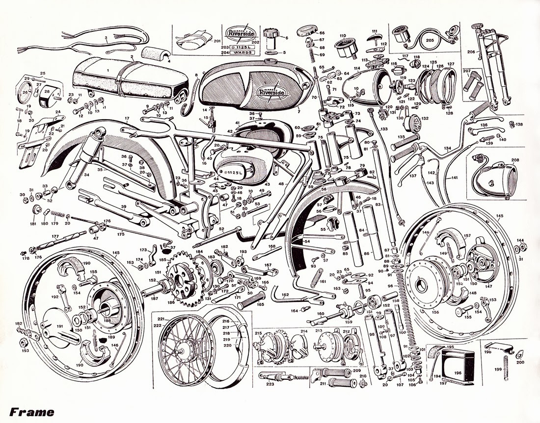 isetta service manual Toyota Forklift Parts Search isetta transmission rebuild array bz u0027s bmw isetta 300 u0027s benelli cobra 125 parts manual rh bzisettas blogspot