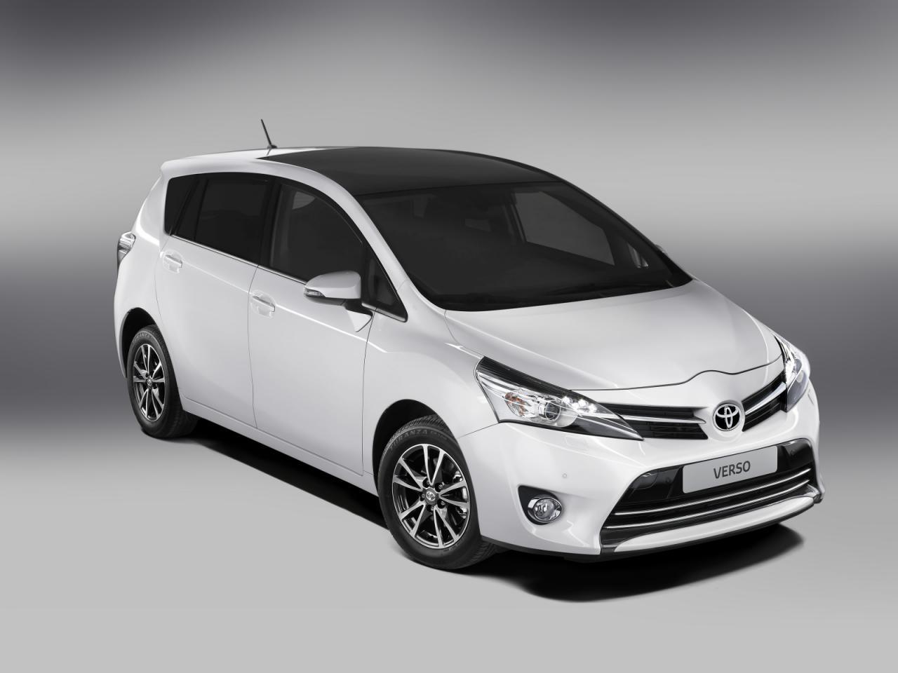 [Resim: Toyota+Verso+1.jpg]