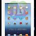 Cara Jailbreak iPad 3 iOS 5.1.1 dengan Redsn0w Untuk Windows dan Mac OSX