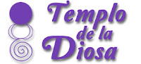 Templo de la Diosa
