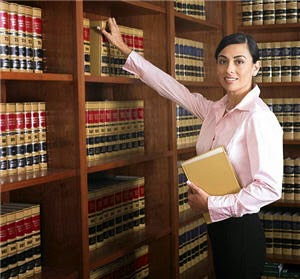 Know More About the History of the Online Paralegal Study | Education Portal
