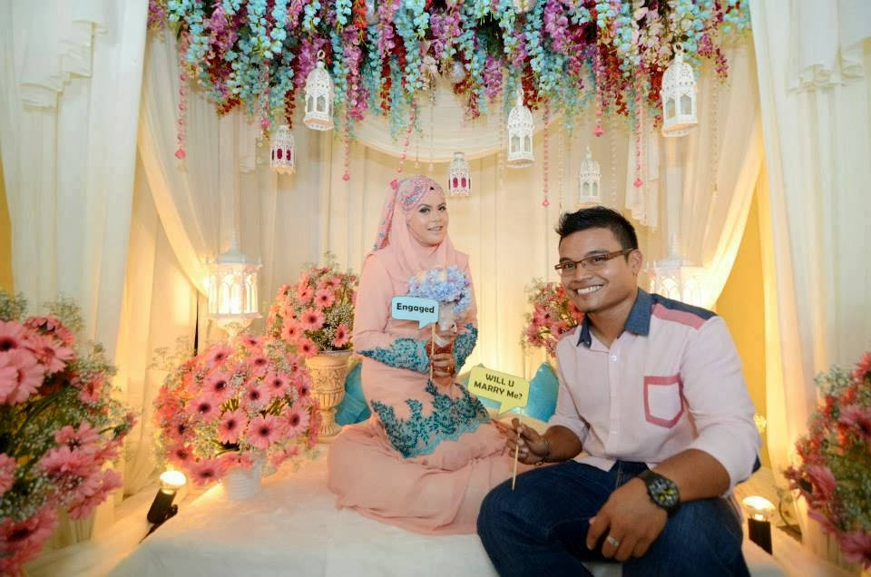 Engagement Day 29 June 2013