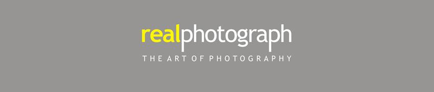 | realphotograph |