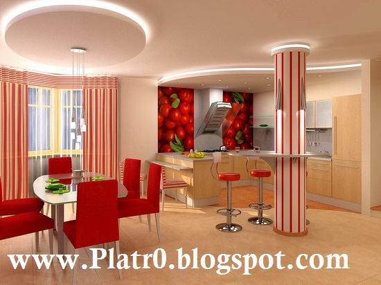 Incroyable Deco Plafond Platre, Ceiling Coffer Modern, Ceiling India Light, plafond Platre Spots Suspendu, Plafond platre norvège, Deco Plafond Platre De Salon Suisse, Living Room Plaster Dubai 2016, Decoration Platre de Chambre Enfants 2016, Design Plaster Ceiling 2016, Platre Plafond Led casablanca, Deco Plafond Suspendu 2016, Ceiling Plaster Australia 2016, Faux Plafond Tanger Platre 2016, Faux Plafond De Salon Francais, Deco Plafond Platre Lyon, Le Top Decoation Plafond Platre, Deco led Platre spots, Dicor platre Led, Faux Plafond Ba13 Francais, Plafond Platre Algerie Spots 2016, Deco Plafond Platre enfants, Deco Moulage Platre, Deco Platre Koweit, Platre Beldi Simple, Deco Faux Plafond Moderne 2016, Platre Salle De Bain, Platre Salle De Bain 2016, Plaster Decoration Kitchen, Deco Plaster French Ceiling, Decoration Plafond Platre Belgique 2016, Plaster Ceiling 2016, Deco Platre Libya, Plafond Platre Marrakech, Trop belle Deco Plafond Platre, Deco Papillon Plafond Platre 2016, Platre Rabat Marocain, PlacoPlatre Led Maison, Dicoration Plafond Platre Luxe, Mode Ceiling Lights LED 2016, Tres Belle Plafond Platre moderne, Deco Arc Platre 2016, Deco PlacoPlatre Tendu, Decoration Placoplatre ba13 Moderne, Deco Villa Placoplatre ba13, Decoration Faux Plafond 2016, Voila Deco Maison Plafond Platre 2016, Best Ceiling Lights Plaster, Tres Cool Faux Plafond Platre, PlacoPlatre Deco France, Plafond Platre tunisie 2016, Deco Placo France, Deco False Ceiling 2016, Plafond Platre Fleur 2016, Chambre a Coucher Plafond Platre 2016, Cool Ceiling Bedroom Child 2016, Best PlacoPlatre For Plasma Tv, Deco Platre Villa Maroc, Best Living Room Ceiling 2016, living room bruxelles, Ceiling Deco Arabia Saudi, Le Meilleur PlacoPlatre Pour Tv Plazma, Deco Platre Moderne Relizane 2016, Plafond Platre Casablanca 2016, Plafond Platre Belgique, Tres Beau Deco Plafond Platre Led, Simple Faux Plafond, Top Deco Platre 2016, Nouvelle Deco Plafond Platre 2016, Deco Plafond Cuisine, Faux Plafond Platre Marocain 2016, Plafond Platre Oran, Plafond Chambre Coucher 2016, Ceiling Painting Kids Bedroom, Placoplatre Francais 2016, 10 Best Coffered Ceiling, Le Faux Plafond Platre Tendu, Ceiling Light Kingdom 2016, Best Ceiling Bedroom Led 2016, Faux Plafond Platre Du Monde, Faux Plafond Ba13, dalle de faux plafond, plaque de plâtre ba13, placoplatre ba13, plaque de platre, plaque de platre avec isolant, Ceiling Designs for living room, Deco Light Ceiling False Plaster 2016, Faux Plafond Deco Led 2016, Ceiling Bedroom Plaster 2016, Platre Simple 2016, Led Recessed Ceiling Lights, placo, placo platre, Placo Platre 2016, Placo Platre De Paris, Placo Platre Du Monde, placo platre francais, placo plâtre, placoplatre, placoplatre 2016, Plafond Platre LED, platre 2016, Arc Platre, dalle de faux plafond, Plaster Of Paris Design, Plaster Of Paris Design 2016, Deco Maison plus belle Plafond Platre Led 2016, Platre Moderne Suisse 2016, Arc Platre 2016, Deco Arc Platre 2016, The Best Ceiling Bedroom Kids 2016, Faux Plafond Platre Saudi Arabia 2016, platre saudi 2016, faux plafond saudi; Placo Platre 2016, Plaster False Ceiling Designs 2016, designs, Top Faux Plafond 2016, Best Ceiling Plaster Bedroom Kids, Best Bedroom and Ceiling 2016, Tres beau Deco Plafond Platre 2016, Platre 2016 Chambre Coucher, Top Plafond Platre Dalle Francais, Ceiling Plasterboard,Ceiling Plasterboard Led,Ceiling Plasterboard  2016, Ceiling Plaster Bedroom Lights Kingdom 2016, ceiling 2016, ceiling bedroom lights, ceiling bedroom 2016, ceiling bedroom lights 2016, Platre De Cuisines,Platre De Cuisines 2016, Faux Plafond De Cuisines 2016, Deco Platre Maroc, dicor platre maroc, platr maroc, platre maroc, platre maroc 2016, plafond platre, plafond platre 2016, faux plafond 2016, platre Algerie, platre algerie 2016, platre tunisie 2016, Faux plafond Platre avec Spot formidable Arc Platre Algerie 2015 Nouvelle Decor Platre algerie Simple 2015 dicor Platre Algerie Plafond 2015 Faux Plafond Platre Francais, 6 Meilleur Deco Plafond Platre 2015 Decor Platre Italy 2015 Plafond Platre Dalle Suisse 2015, Decor Faux Plafond Marocain avec spot 2015, Decor Faux Plafond Platre à Chambre bebe, Plafond Platre Marocain Dicor Faux Plafond En Dalle Platre 2015 Deco Plafond Platre New Dalle Deco Plafond Platre New Dalle, dalle de faux plafond, dalle de faux plafond verser, dalle plafond, dalle plafond acoustique, dalles de faux plafond, faux plafond dalle, faux plafond en dalle, drywall preço,Meilleur Deco dalles faux Plafond Deco Plafond Platre 2015 Arc Platre, Arc Platre 2016, Arc Platre 2016 Marocain, Arc Platre Français 2015, Arc Platre Moderne Kingdom 2015, Arc Platre Simple Maroc 2015, Arche Platre, Arche Platre Marocain 2016, ceiling, chambre a coucher 2015, Chambre Coucher, chambre coucher 2015, Chambre Coucher 2015+ Faux Plafond Moderne, Chambre Coucher Moderne 2015+Faux Plafond En Platre, chambre d enfant, chambre d Enfants, chambre enfant, dalle de faux plafond, dalle de faux plafond verser, Dalle Faux Plafond Algerie Rose, dalle plafond, dalle plafond acoustique, dalles de faux plafond, deco, deco chambre enfant, Deco Faux Plafond 2015, Deco Faux Plafond dalle Moderne, Deco Faux Plafond Marocain Moderne 2015, Deco Plafond Platre Francais 2015, Deco Platre Chambre Coucher Moderne, Deco Platre Maroc, Deco Rail pour faux plafond 2015, Deco Salon Moderne Marocain 2015, Decor Faux Plafond Dalle de Chambre Coucher France, Decor Faux Plafond En Platre marocain 2015, decor platre, decor platre moderne, Decor Platre Moderne 2015, Decor Platre Moderne Arc, decor salle moderne, Decoration Arc Platre 2015 Dalle, decoration du monde 2015, Decoration faux plafond En Platre Moderne 2015, decoration maison 2016, Decoration Plafond Platre Moderne, decoration plafond platre tunisie, Dicor Arc Platre Moderne Maroc 2015, Dicor Faux Plafon Dalle En Platre dicor platr, Dicor Faux Plafond En Platre Algerie 2015, Dicor Faux Plafond francais, Dicor Faux Plafond Francais 2015, Dicor Faux Plafond Platre Maroc, dicor platr, dicor platre, dicor platre 2016, Dicor Platre Algerie, Dicor Platre algerie 2015, dicor platre maroc, Dicor Platre Maroc 2016, Dicor Platre Maroc 2015, Dicor Platre marocain 2016, dicor Salon 2015, dikor, dikor platr, drywall preço, drywall preço 2015, drywall repair, drywall repair 2015, Décor Arch Platre 2015, Décor Faux Plafond En Platre 2015, Décor Faux Plafond En Platre Français 2015, Décor Faux Plafond En Platre Marocain 2015, Décor Faux Plafond En Platre Moderne LED 2015, Décor Faux Plafond Fançais 2016, Décor Platre Maroc 2015, Décor Platre marocain 2015, Décor Platre Marocain Simple 2016, Décoration Platre Chlef 2016, Décoration En Platre Moderne 2016, Décoration Faux Plafond Français 2015, Décoration Faux Plafond Moderne Français, Décoration Faux Plafond Moderne Tendu 2015, Décoration Faux Plafond Tunisie 2016, Décoration Flower au Plafond Platre Moderne 2015, Décoration Flowers En Platre Moderne 2016/2015, Décoration Meilleur Salon Moderne 2015, décoration Papillon 2015, Décoration Platre 2015, Décoration Platre De Paris, Décoration Platre Français Moderne 2016, Décoration Platre marocain 2015, Décoration Platre Moderne 2016, Décoration Platre Moderne Pour Plasma TV 2015, Décoration Platre Moderne Suisse 2015, Décoration Platre Tunisie 2016, décoration Suisse, Décoration villa marocaine 2016, Décorations En Platre 2016, eclairage faux plafond led En Platre 2015, Enfants CHAMBRE, Enfants déco CHAMBRE, faux plafond, Faux Plafond 2016, faux plafond algerie, faux Plafond Algerie 2016, Faux Plafond Algerie 2015, faux plafond dalle, Faux Plafond Dalle Francais 2015, Faux Plafond De Chambre Coucher 2015, Faux Plafond de Paris 2016, Faux Plafond Deco Coeur 2015, Faux Plafond Effect Dicor En Platre Maroc, faux plafond en dalle, Faux Plafond En Platre Paris Moderne, Faux Plafond Fançais 2016, Faux Plafond Français, Faux Plafond LED, Faux Plafond LED 2015, faux plafond marocain, faux plafond moderne, Faux Plafond Moderne Pour Chambre à Coucher, Faux Plafond Platre Tendu Dalle, faux plafond Saoudia, faux plafond suisse, isolation phonique plafond, Le Meilleur Deco Platre Maroc Succé, Le Meilleur Faux Plafond du Monde en Platre Moderne, Le Plus beau Deco Platre Moderne 2015, Meilleur Decoration Faux Plafond En Platre Maroc, Meilleur Décor Faux Plafond En Platre 2015, Meilleur Décoration, Meilleur Décoration Platre Chambre Coucher 2016, mobilier de bureau, moulure plafond, moulure plafond 2015, moulure plafond francais, moulure plafond français, moulure plafond moderne 2016, placo, placo 2015, placo platre, Placo Platre De Paris, Placo Platre Du Monde, placo platre francais, Placo Platre Moderne 2015, placo plâtre, placoplatre, plafond, Plafond 2016-Platre 2016, Plafond Algerie 2016, plafond en platre, Plafond Marocain 2016 Moderne, Plafond Marocain 2017-Platre 2016, Plafond Platre, Plafond Platre 2015, Plafond Platre Algerie, Plafond Platre Couloir LED, Plafond Platre Francais, Plafond Platre Francais moderne, Plafond Platre Français, Plafond Platre LED, Plafond Platre LED Moderne, plafond Platre Maroc, Plafond Platre Moderne, Plafond Platre Tunisie, plafond suspendu, plafond suspendu 2016, plafond suspendu 2015, Plafond Tendu, Plafond Tendu 2014, Plafond Tendu 2015, plafond tendu marseille, plaster ceiling, plaster ceiling 2016, plaster ceiling 2015, platr maroc, platre, Platre 2017, platre 2016 algerie, Platre 2016 Décoration Papillon, platre 2015, platre 2016, platre Algerie, platre Algerie 2016, platre algerie 2015, Platre Chlef 2016, Platre dicor tunisie 2015, platre francais, platre francais 2015, platre français 2014, platre français 2015, platre maroc, platre maroc 2016, Platre Maroc 2016 Moderne الجبس المغربي العصري, Platre Maroc 2015, Platre Maroc 2015 Arc Platre Simple, Platre Maroc Moderne, platre marocain, Platre Marocain 2016, Platre marocain 2015, platre marocain moderne, Platre Marocain Simple, platre moderne, Platre Moderne 2016, Platre Moderne 2016 Chambre, platre moderne 2015, Platre Moderne Algerie 2016/2015, platre moderne français, Platre Moderne Italie 2016, platre moderne suisse 2016, platre moderne suisse 2015, Platre Moritanie 2015, Platre New York Modern 2016, platre paris, platre plafond, platre saoudi 2016, platre saoudi 2015, Platre Saoudia 2015, platre simple 2016 maroc, PLatre Simple Algerie 2016, platre suisse, platre tunisie, Platre Tunisie 2016, platre Tunisie 2015, Plus belle Decor Platre 2015, Preparation Plafond Tendu, Rail Pour faux Plafond 2016, Salon Bruxelles 2015, Salon Du Monde 2016, Salon Francais 2015, Salon Kingdom, salon maroc 2015, Salon Marocain Moderne 2016, salon moderne 2015, suspended ceiling, suspended ceiling 2016, suspended ceiling 2016, suspended ceiling 2016, Trés Beau Decoration Platre Moderne, Trés Belle Décoration Platre 2016, wall water damage drywall damage, water damage drywall repair decor platre styl francais platre 2016 decore platre maroc plater de maroc 2016 decoration platre moderne decoration platre simple decoratons plater 2016 dicor platr platre maroc 2016, coffered ceiling, coffered ceiling cost, coffered ceiling kits, coffered ceiling, how to build a coffered ceiling, plafond suspendu,