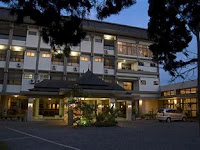 enhai-hotel-murah-di-bandung
