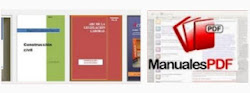 Catalogo manuales laborales