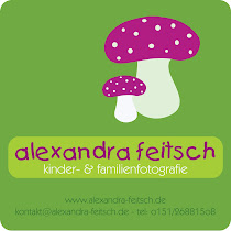 Meine Homepage: