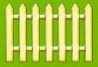 Gambar pagar rumah minimalis, contoh desain pagar rumah dari kayu
