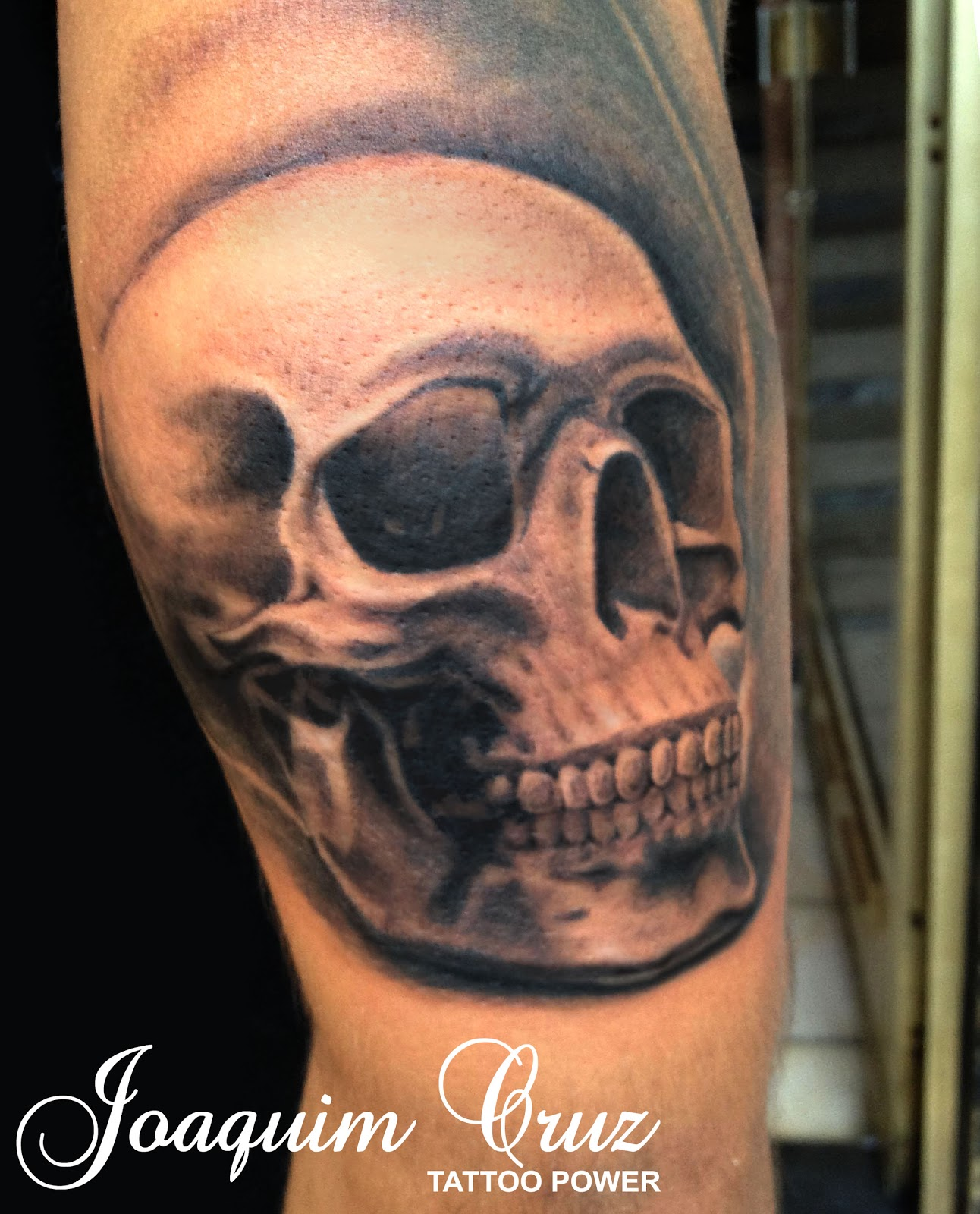 Tattoo patterns for free best realism tattoo artist nj for Tattoo places open late
