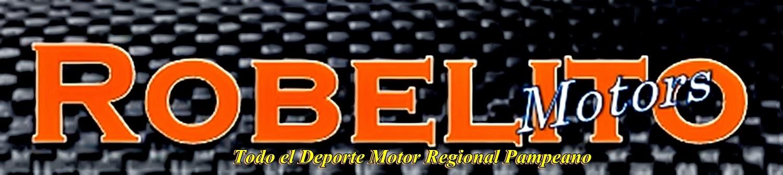 ROBELITO Motors