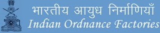 Recruitment 2013 ~ Government Jobs | Recruitment 2013-2014 | UPSC