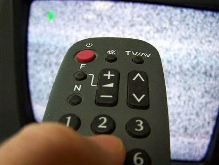População carente de Gentio do Ouro esta sem sinal de TV  há 3 meses