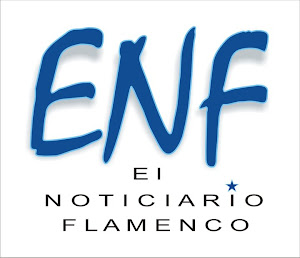 El Noticiario Flamenco