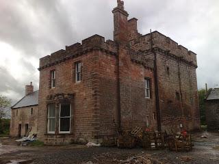 Brackenhill-Tower-was-the-Home-of-Richard-Graham-of-Brackenhill