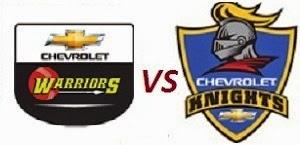 http://crictolive.blogspot.com/2014/11/warriors-vs-knights-t20-live-score-ball.html