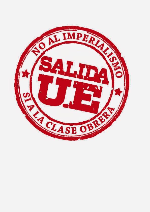 NO AL IMPERIALISMO