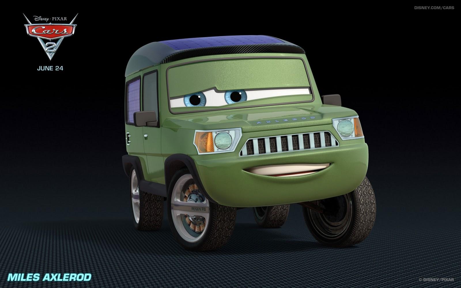 http://3.bp.blogspot.com/-MT39UugaSFU/TvbeocJuVPI/AAAAAAAACGI/_iL8iNw6ods/s1600/Cars-2-Wallpaper-20.jpg