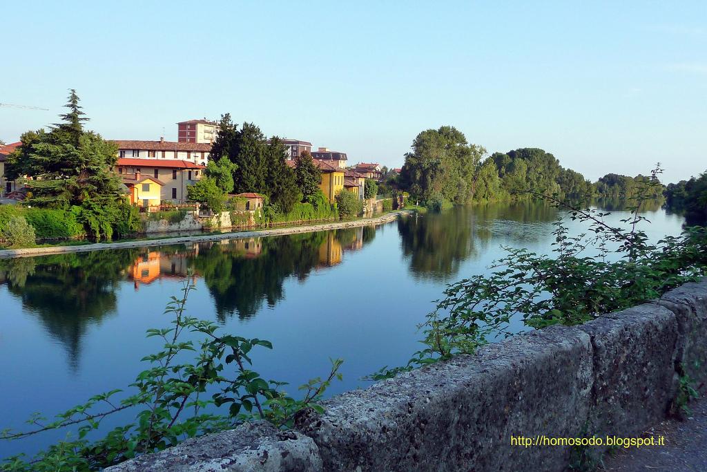 Vaprio Dadda Italy  city photos gallery : Invia tramite email Postalo sul blog Condividi su Twitter Condividi su ...