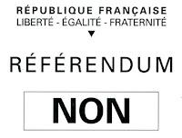Référendum