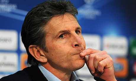 Claude+Puel+made+no+secret+of+its+ambitions+to+see+play+the+Europa+League+and+the+League+of+champions+for+OGC+Nice..jpg
