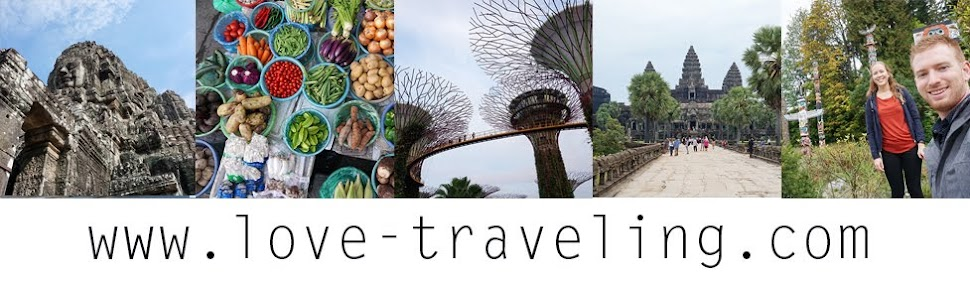 www.love-traveling.com