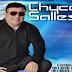 CHYCO SALLES - TEU NAMORADO É FEIO