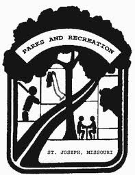 St. Joseph's Parks and Recreation