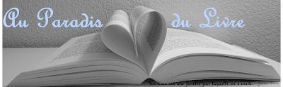Au paradis du livre