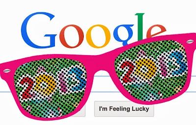 Selebriti Indonesia Paling Banyak Dicari Google 2013