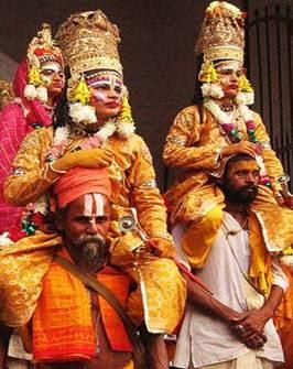 Cinq minutes pour comprendre le systme des castes en Inde