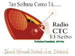 Radio CTC El Seibo