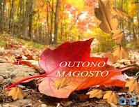 outono magosto