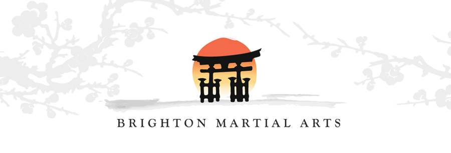 Brighton Martial Arts