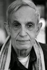 MATEMÁTICAS » Muere John Nash, una mente maravillosa